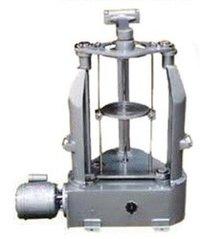 Ro- Tap Sieve Shaker