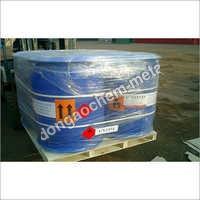 Methallyl Chloride
