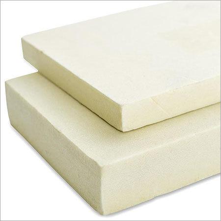 insulation rigid polyurethanepur boards