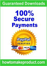 Polyvinyl Acetate - Polyvinyl Acetate Manufacturers, Suppliers & Dealers