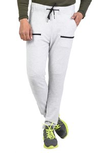 Basic Track pants