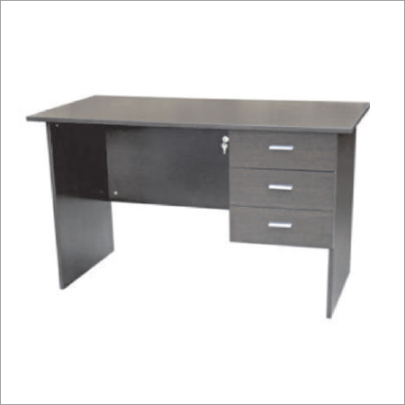 Office Executive Table