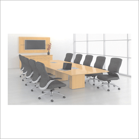 Conference Table ManufacturerConference Table SupplierDelhiIndia - Conference table india