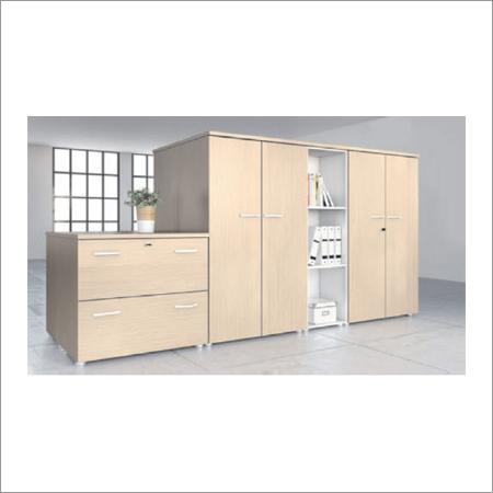 Storage Wardrobe