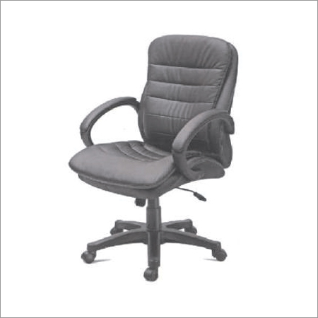 Executive Director Chair
