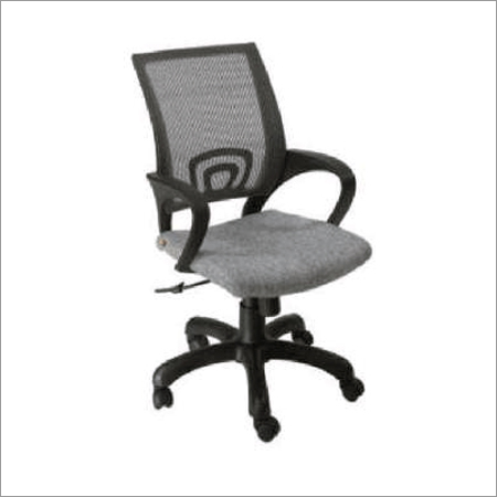 Exeucitve Workstation Chair