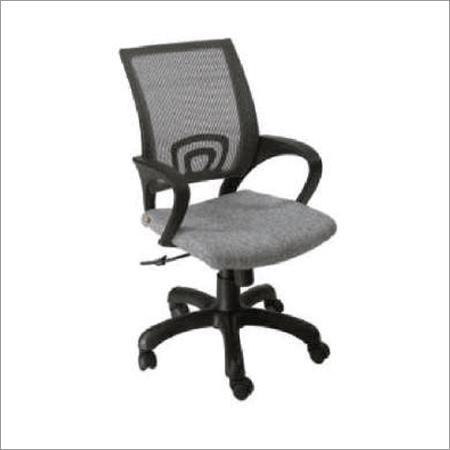 Exeucitve Workstation Chair