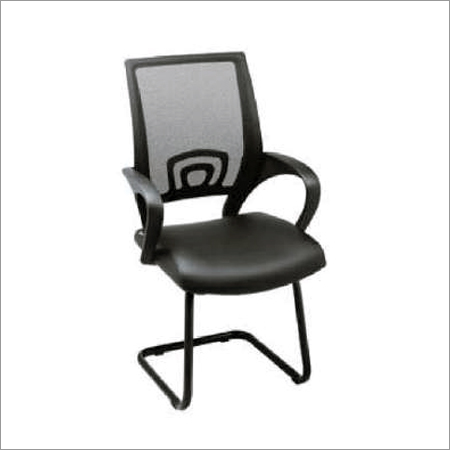 Designer Net Workstation Chair