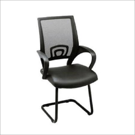 Designer Net Workstation Chair