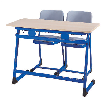 School Furniture