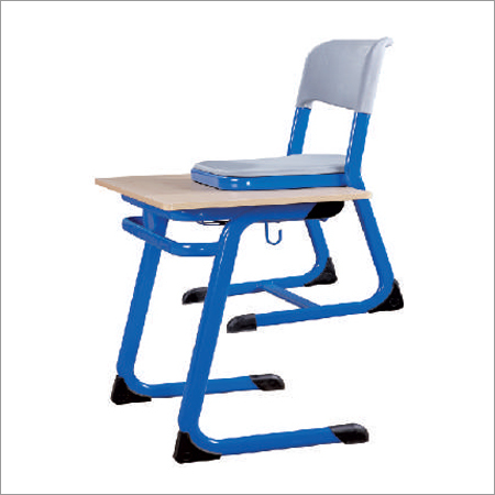 Institutional Single Chair