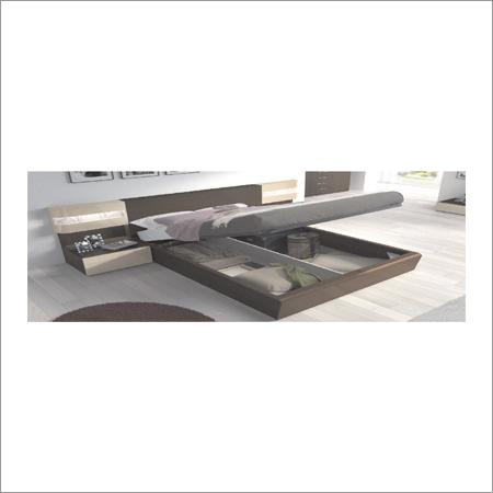 Decorative Home Furniture