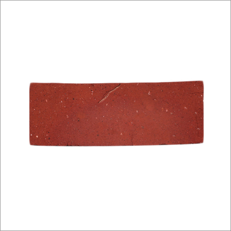 WC-E Red Indian Clay Bricks