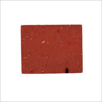 Common Burnt Clay Bricks