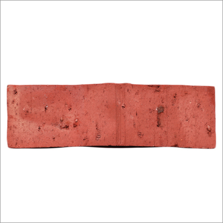 WC Heritage Clay Bricks