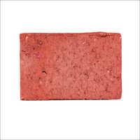 Wall Clay Bricks