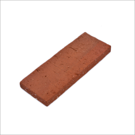 WC Hertage Clay Bricks