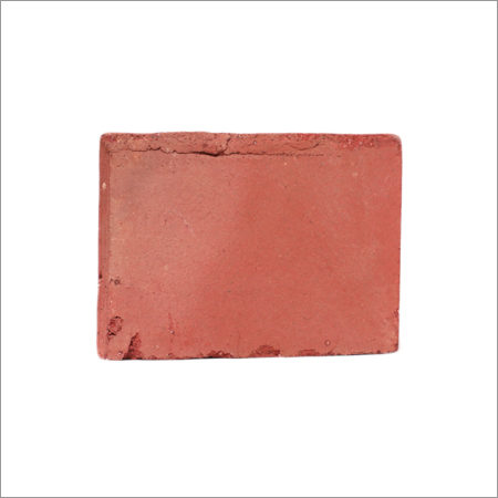 WC SF Clay Bricks