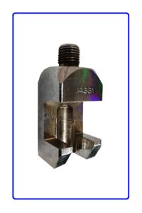 Bosch & Delphi Head Injector Puller