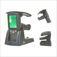 Long Range RFID Handheld Reader