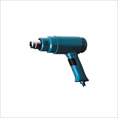 Two Speeds Heat Gun
