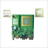List of Electronic Components Companies,Electronic Products