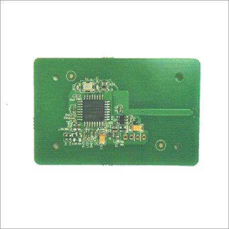 HF RFID Reader Module
