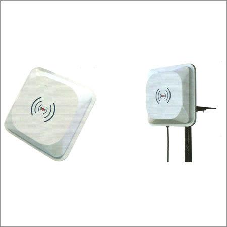 9dBi RFID Antenna