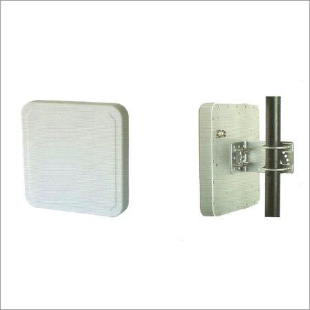 6dBi RFID Antenna