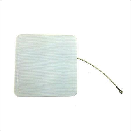 8dBI RFID Antenna