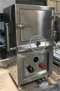 Electric Idli Steamer 54 Idlis