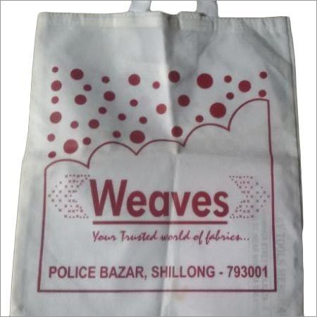 fabric Non Woven Bag