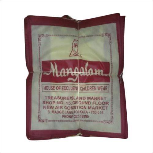 Non Woven Hand Bag