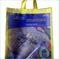 Digital Opset hand Bag