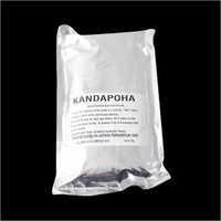 Kanda Poha