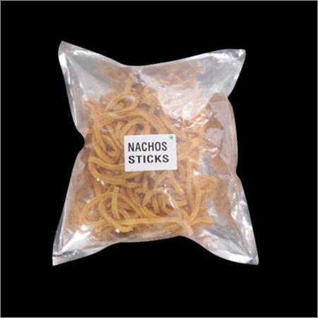 Nachos Sticks