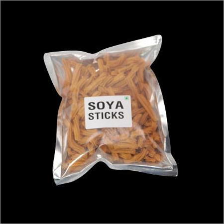 Soya Sticks Snacks