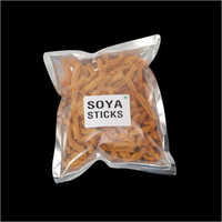 Soya Sticks Snacks