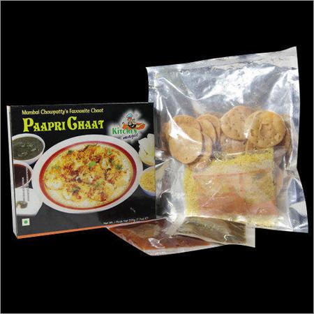 Paapri Chaat Kit