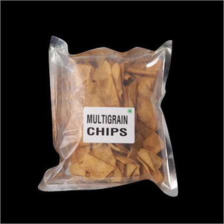 Multi Grain Chips