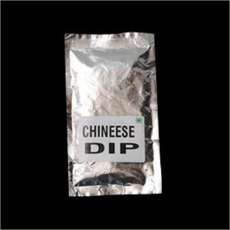 Chinese Dip Sauce