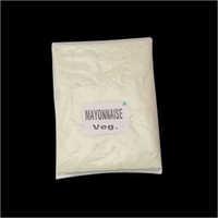 Mayonnaise Sauce