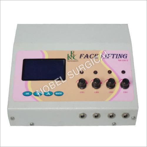 Face Lifting Machine
