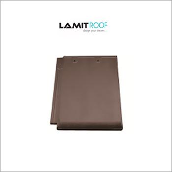 Plano Ceramic Roofing Tile