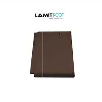Plano Colour Roof Tiles