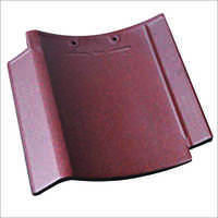 Lagos A R Roofing Tiles