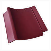 Lagos Coffee Roofing Tiles