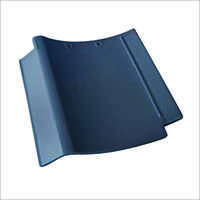 Lagos Grey Roofing Tiles