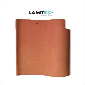 Victoria Clay Roof Tiles