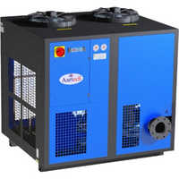 Water Based Industrial Chiller